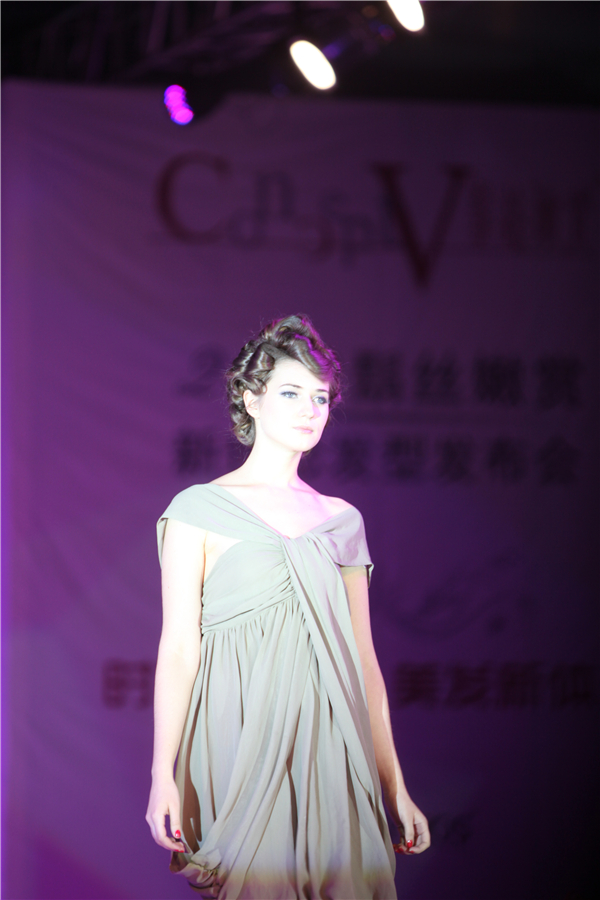 colornow-sponsors-2012-asian-hair-show-2