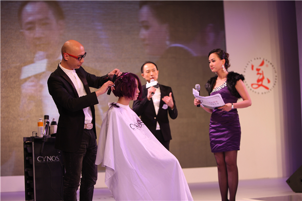 colornow-sponsors-2012-asian-hair-show-3