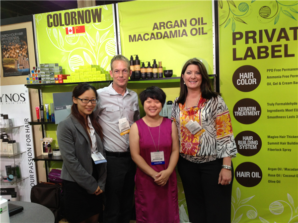 colornow-cosmoprof-north-america-2012-1