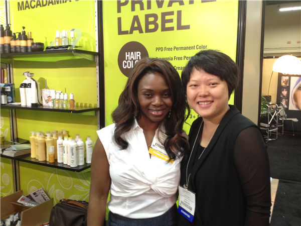 colornow-cosmoprof-north-america-2012-3