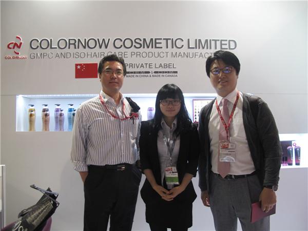 colornow-cosmoprof-asia-2013-1