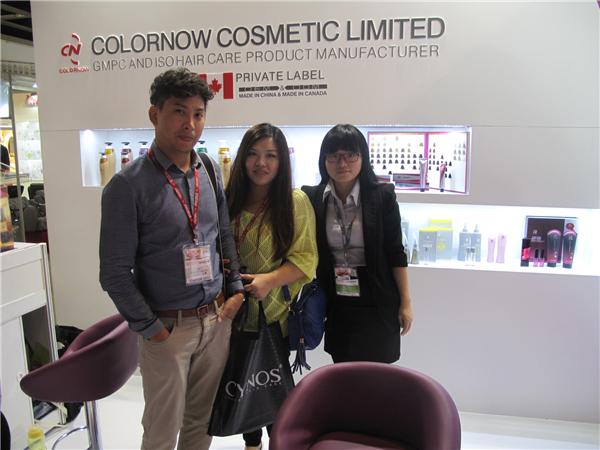 colornow-cosmoprof-asia-2013-2