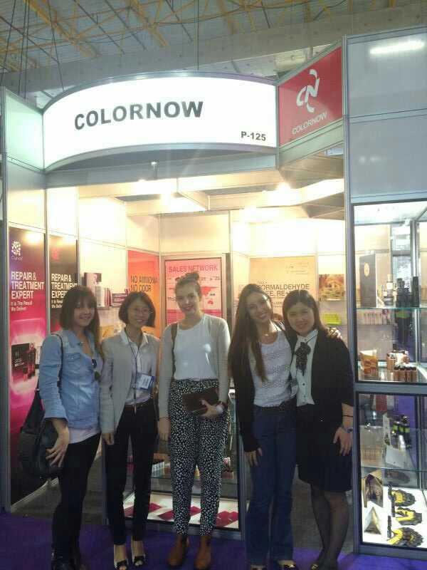 colornow-hair-brasil-2015-4