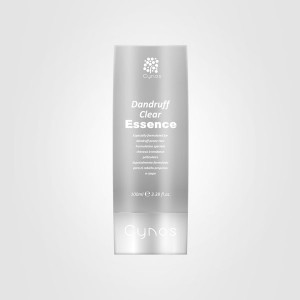 Dandruff Clear Essence