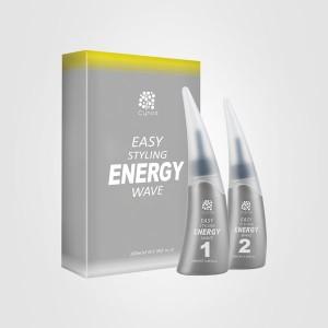 Easy Styling Energy Wave
