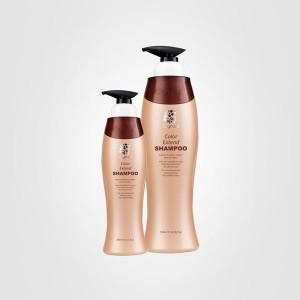 Shampoo Color Extend