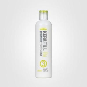 Shampoo Cuidados Diário